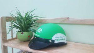 Công ty sản xuất mũ bảo hiểm tại Hải Dương